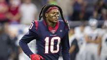 Fantasy Wide Receivers: Key questions that need to be answered