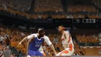 Ncaa Basketball 10: Clip 4