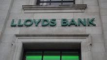 Lloyds (LYG) to Close Branches in a Step Toward Digitization