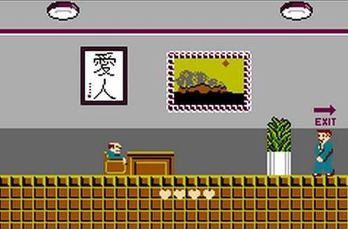 One of the hardest NES games ever translated to English