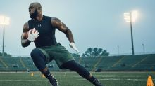 Is Under Armour Inc. a Buy?