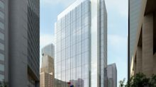 Major Houston public company to relocate downtown HQ to Capitol Tower
