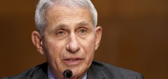 Lab leak theory: Scientist on Fauci email, COVID origins