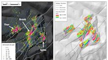 Northway Resources Provides Exploration Update on the Healy Project, Alaska, USA