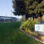 Hewlett Packard To Reduce Workforce, Slash Salaries