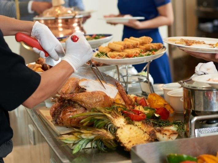 The Atlanta-based Centers for Disease Control and Prevention released guidelines for Thanksgiving 2020. The holiday will be different for those who follow the expert advice.