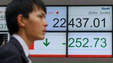 Borsa, Tokyo in rialzo +1,37% con conferma vertice Usa-Norcorea
