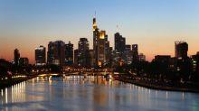German ministry proposes 5 billion euro car bonus scheme - sources