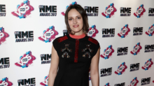 Young Han Solo Film's a Blast to Make, Says Co-Star Phoebe Waller-Bridge