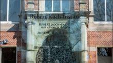 Robert-Koch-Institut stuft nordspanische Regionen als Risikogebiete ein