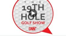 PODCAST: Singing the praises of team golf and a more active USGA and R&A