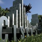 Cisco sued for bias based on Indian caste system
