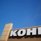 Online demand lights up Kohl's holiday quarter, bets on activewear for growth