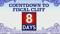 'Fiscal Cliff' Negotiations: Will There Be a Deal?