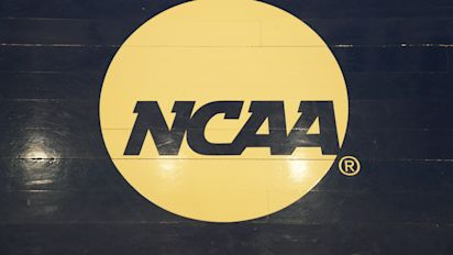 NCAA wants opt-out athletes to keep eligibility