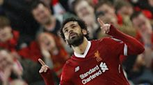 Liverpool vs Leeds prediction: How will Premier League fixture play out today?