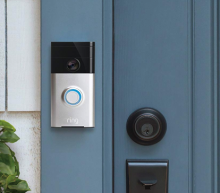 Upgrade Your Home Security With Ring Doorbells on Sale For Prime Day