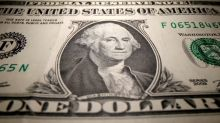 Dollar resumes downtrend after worst week since May