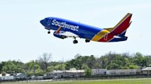 Why Southwest won't fly Hawaii-Los Angeles routes any time soon