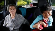 More than 60 years on, Japan's mercury-poison victims fight to be heard