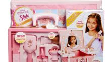BJ's Wholesale Club Offers Biggest Toy Selection Ever This Holiday Season