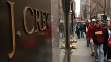 J. Crew weighs Madewell brand IPO