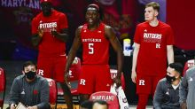 Cliff Omoruyi to return vs. Wisconsin — What this means for Rutgers