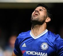 Costa: I won't let Chelsea decide where I play