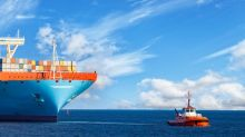 Better Buy: Textainer Group Holdings Limited vs. Nordic American Tanker