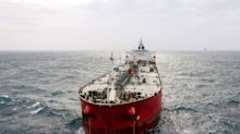 Why Nordic American Tankers Rocketed Higher on Tuesday