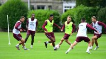 West Ham vs Bournemouth LIVE stream: How to watch the Betway Cup pre-season friendly free online