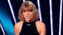 Taylor Swift Cries During Closing Arguments in Alleged Groping Trial as Her Lawyer Implores 'No Means No'