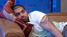 Big Brother fans are feeling sorry for one housemate