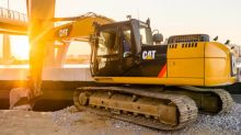Caterpillar Stock Is a Growth Play and (Maybe) an Income Play