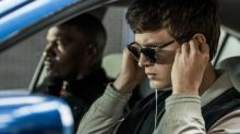 Baby Driver review: An entirely original piece of jukebox filmmaking