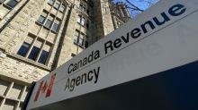 CRA's handling of COVID-19 benefit cyberattacks 'reprehensible,' alleges proposed class-action lawsuit