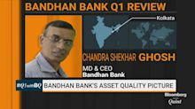 What Does Bandhan Bank Have To Say On Its Margin Performance