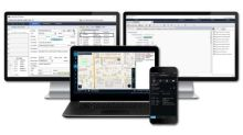 Communities Thrive When They Are Safe: Motorola Solutions Brings Fully Integrated Software Suite to the Cloud to Streamline Operations for Public Safety Agencies and Expedite Response Times to Citizens