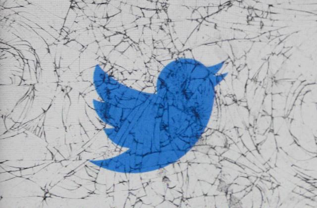 Twitter bans thousands of QAnon accounts