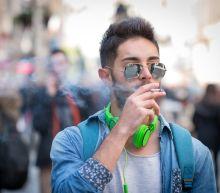 Is Phillip Morris International Stock a Buy?