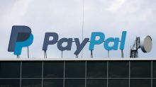 PayPal to allow cryptocurrency buying, selling and shopping on its network