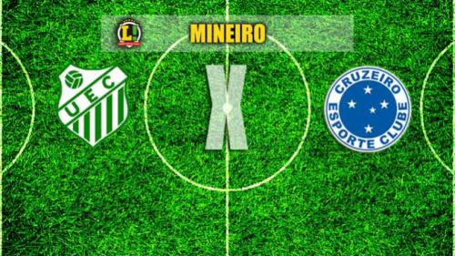 Contra o Uberlândia, Cruzeiro tenta evitar que Atlético dispare na ponta