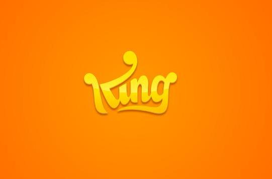 King is praying that soda will revive Candy Crush