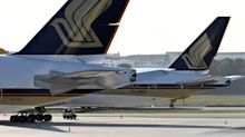 Singapore Airlines now has a total of 18 reported cases of COVID-19 infection