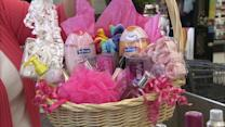 Mother's Day gift ideas from local drug store