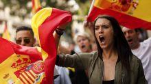 Il voto catalano non turba le Borse: incerta Piazza Affari
