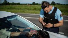 """Accidents mortels, excès de vitesse... La Sécurité routière s'inquiète de """"premiers chiffres alarmants"""" depuis le déconfinement"""