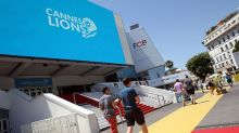 Cannes Ad Conference Cuts Fees as Publicis Skips 2018 Event