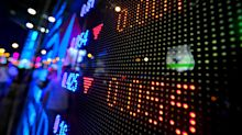 What to Watch: FTSE falls further, Allianz slams ECB, Ted Baker slide