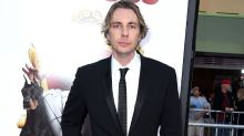 Dax Shepard Reveals He Was Molested as a Child: 'I Was Like, It's My Fault'